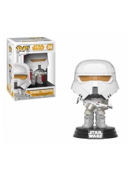 Figurine Toy Pop N°246 - Star Wars - Range Trooper