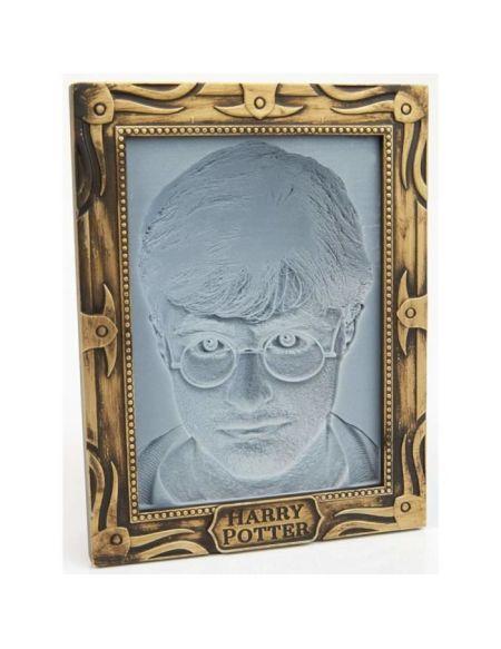 Lampe d'Ambiance Harry Potter - Holopane Harry - Wow Stuff