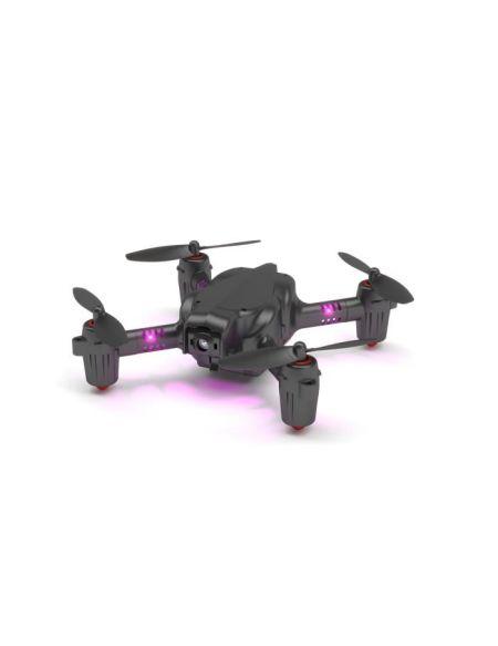 BY ROBOT FPV Kit - Kit pour transformer votre drone en Caméra HD - Noir