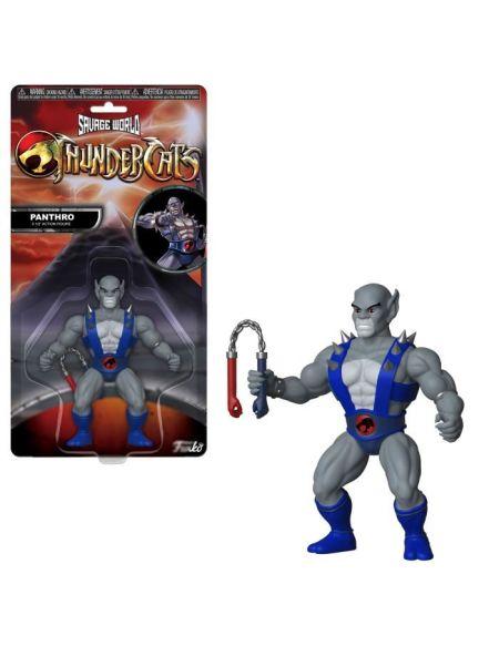 Figurine Funko Action Figure: Cosmocats: Panthro