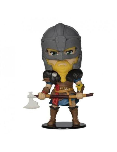 Figurine HerŒs Ubisoft Assassin's Creed Valhalla - Eivor (Homme)