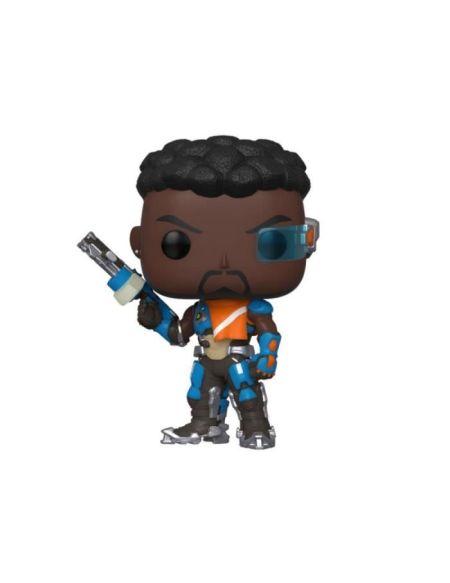 Figurine Funko Pop! N°559 - Overwatch - Baptiste