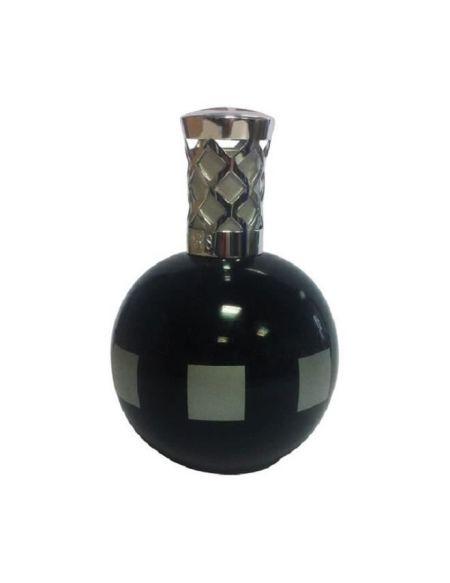 Lampe à parfum sans recharge boule - La maison