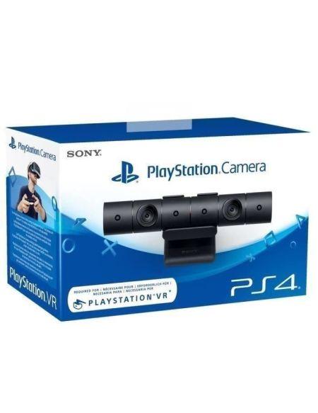 PlayStation® Camera (V2) - compatible PS VR