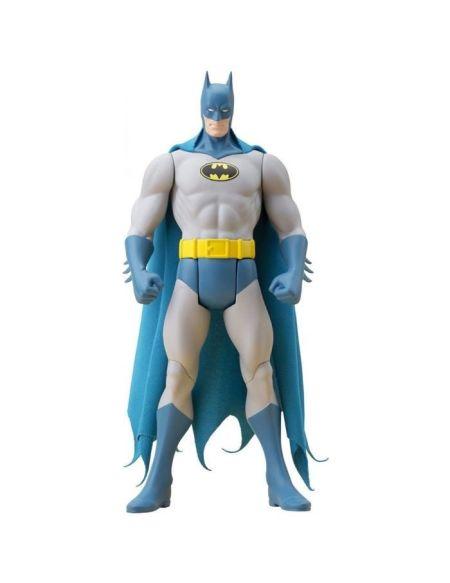 Statue DC Comics - Batman