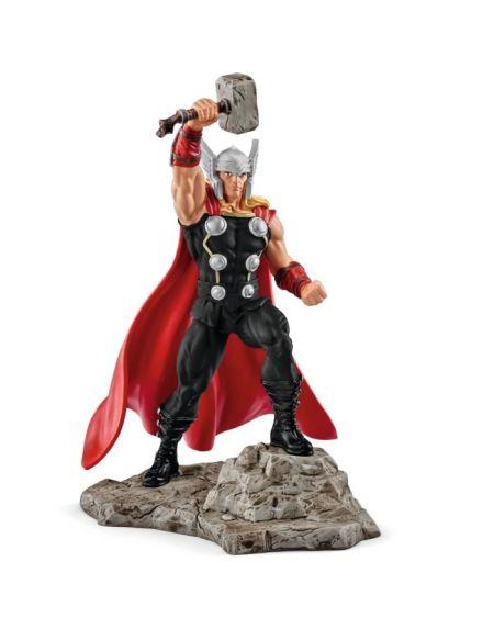 Schleich Figurine 21510 - Marvel - Thor