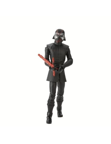 STAR WARS - Figurine Kylo Ren - 12cm