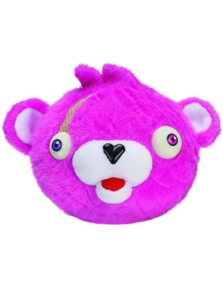 Peluche - Fortnite - Cuddle Team Leader - S1
