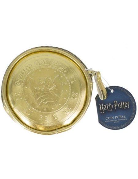 Porte-Monnaie Harry Potter - Gringotts