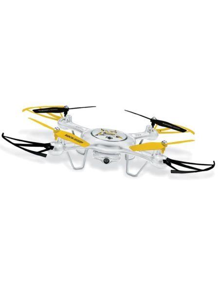 "MONDO Ultradrone X31.0 Explorers ""New"" Radiocommandé + Caméra"