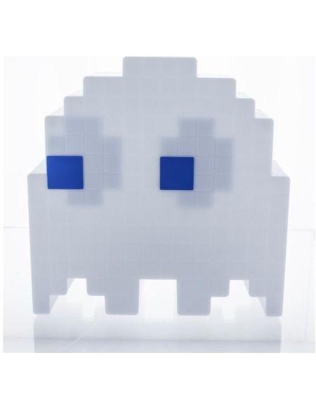 Lampe fantôme V2 Pac-Man - Paladone