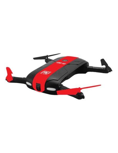 PNJ - Drone Simi HD
