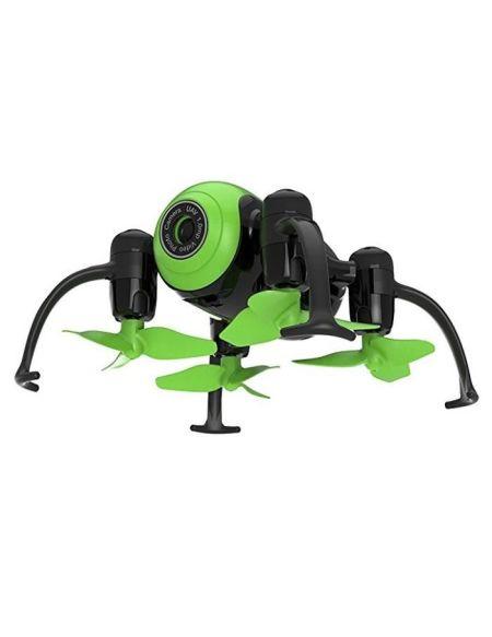 ARCHOS - Drone PICO VR 16,45 x 19,52 x 4,05 cm - VR glasses - 2 batteries