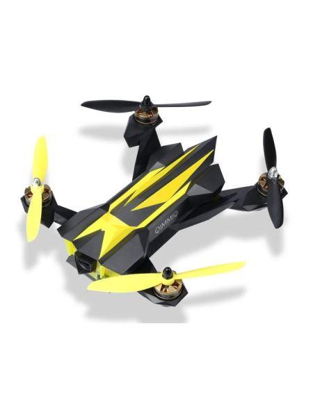 QIMMIQ QIF RACER Drone Jaune