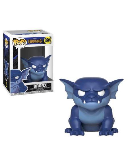 Figurine Funko Pop! Disney - Gargoyles: Bronx