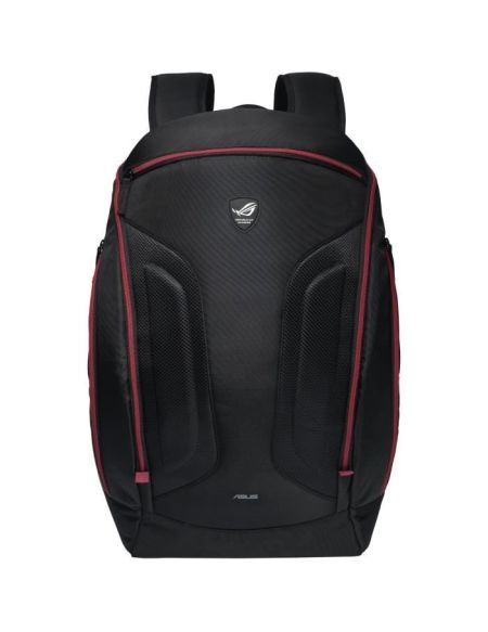 ASUS - Sac à dos ROG SHUTTLE 2 pour PC Gamer 17""