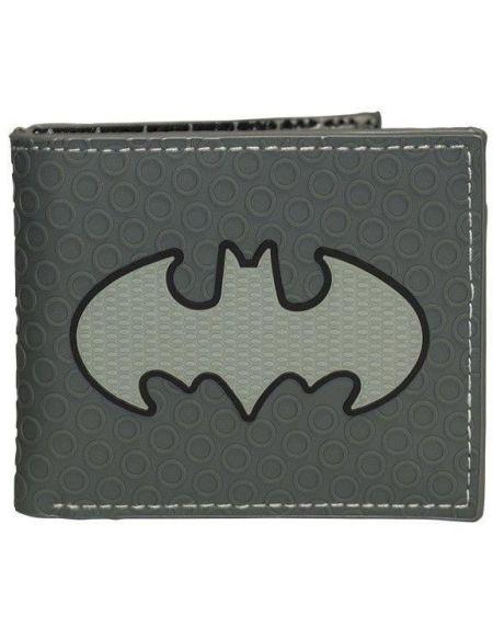 Porte-Feuille DC Comics: Batman
