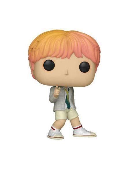 Figurine Funko Pop! Rocks : BTS - V
