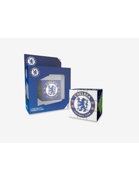 RUBIKS CUBE Edition Chelsea