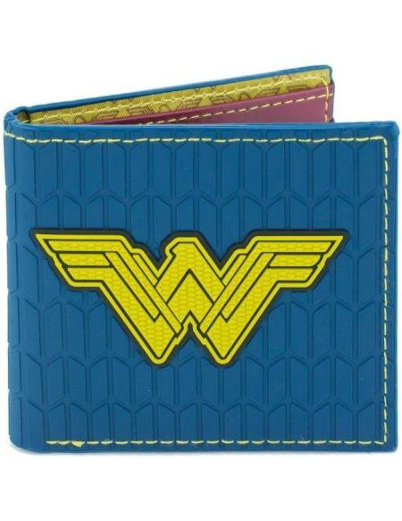 Porte-Feuille DC Comics: Wonder Woman