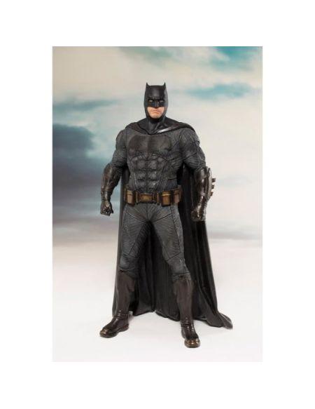 Statuette Justice League : Batman