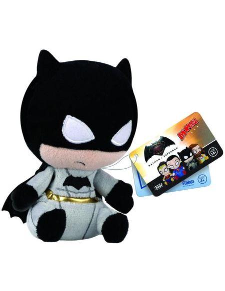 Peluche Funko Plush Batman v Superman : Batman