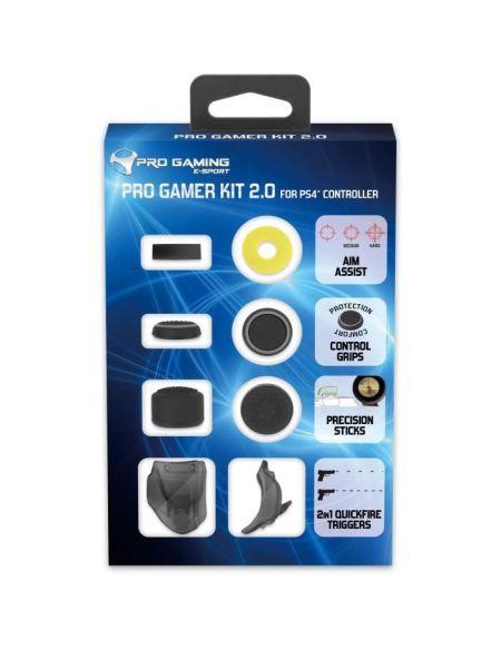 Pro Gamer Kit 2.0