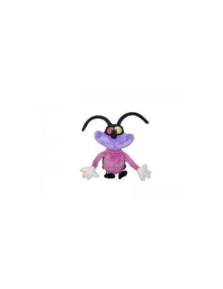 Jemini Disney Mickey peluche range-pyjama +/- 50 cm