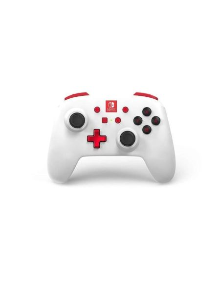 POWER A Manette Nintendo Switch Wireless controller - Blanc