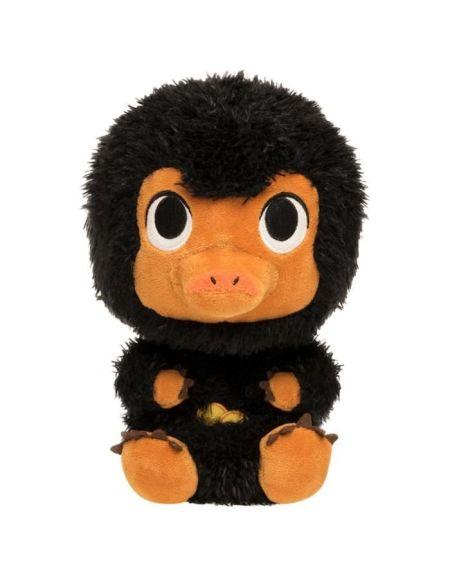 Peluche Funko Supercute Plushies - Les Animaux Fantastiques 2: Papa Niffleur