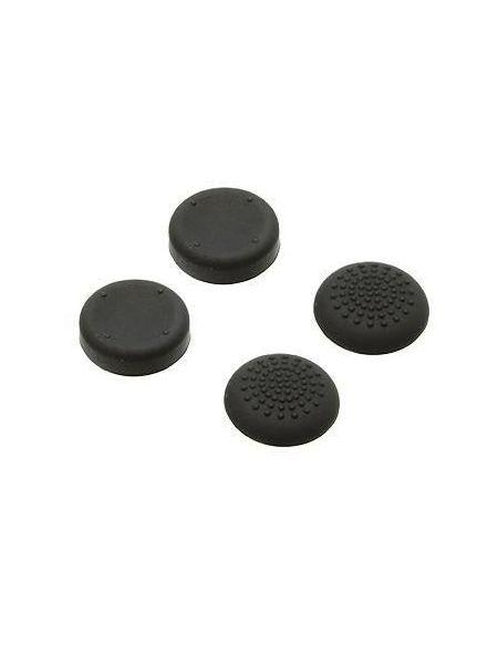 Appuie-pouces pour manette PS4