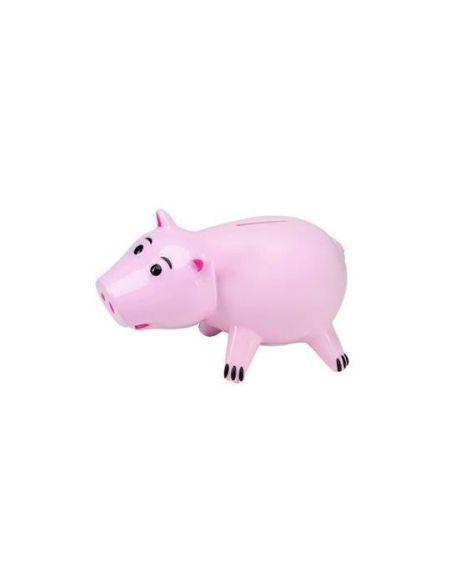 Tirelire Toy Story - Bayonne (Cochon) 20cm - Paladone