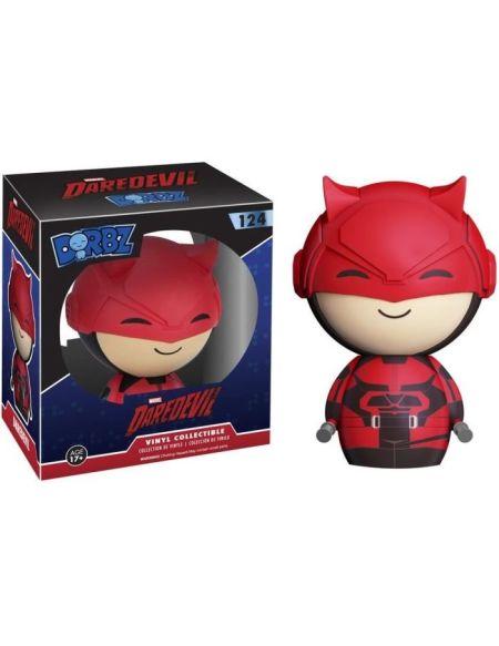 Figurine Funko Dorbz Daredevil : Daredevil