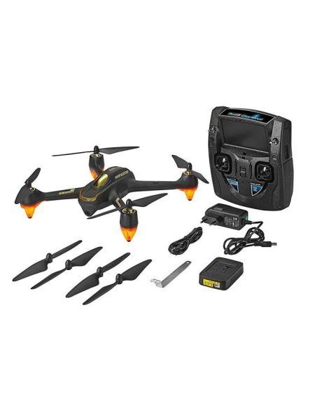 REVELL GPS Drone Quadcopter NAVIGATOR Radiocommandé