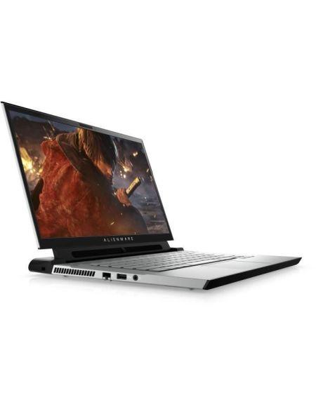 """PC Portable Gamer - ALIENWARE m15 R2 - 15,6"""" FHD - Core i7-9750H - RAM 16Go - Stockage 512Go SSD - RTX 2060 6Go - Windows 10"""
