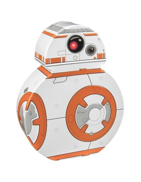 Tirelire Star Wars: BB-8