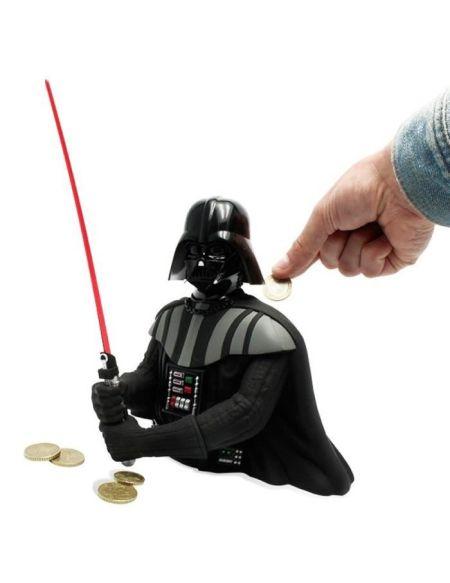 Tirelire Star Wars - Dark Vador - ABYstyle
