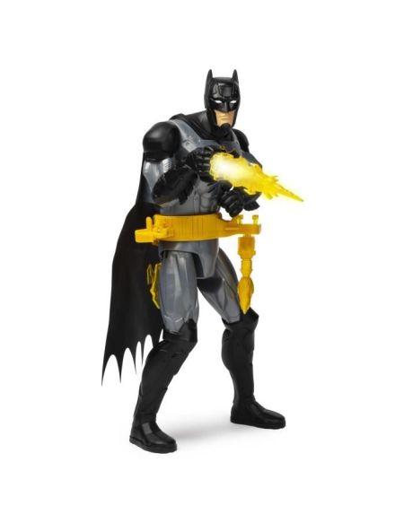 BATMAN Figurine interactive 30 cm