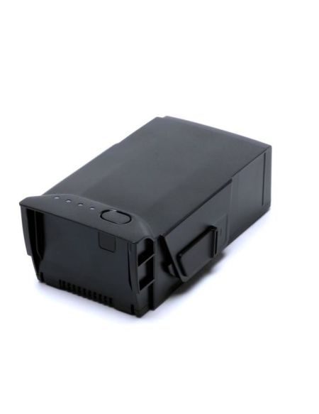 DJI Batterie intelligente DJI Mavic Air