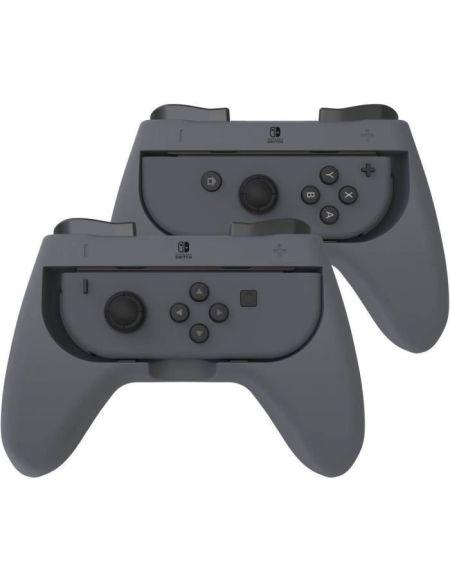 PDP Manettes En Silicone Pour Joy-Con De Nintendo Switch