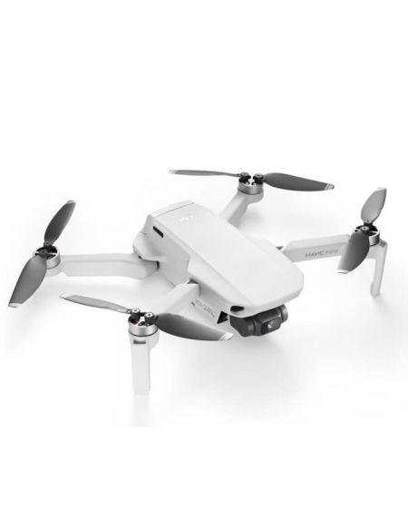 DJI Mavic Mini - Drone pliable Ultra Light