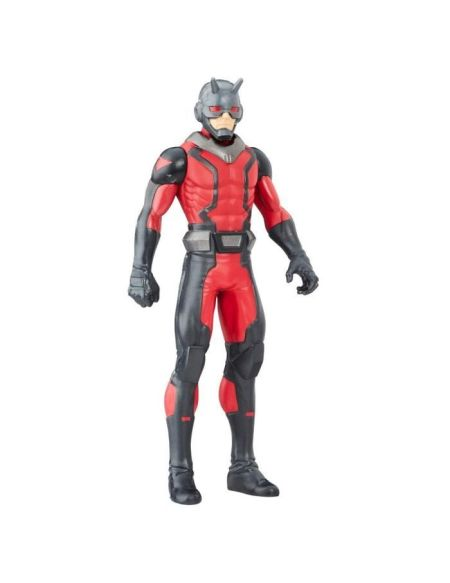 AVENGERS - ANT MAN - Figurine 15cm