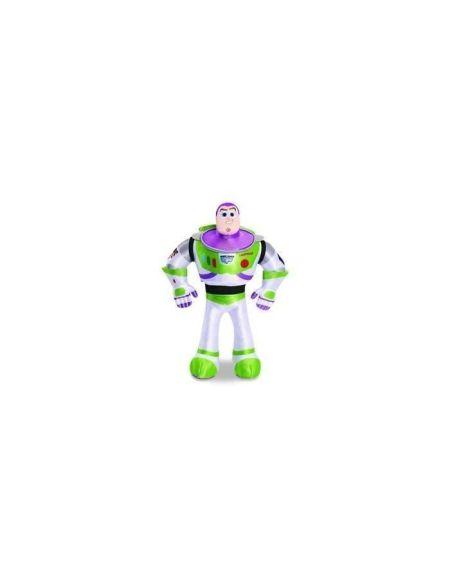 Toy Story 4- Peluche avec sons - Modèles aléatoires