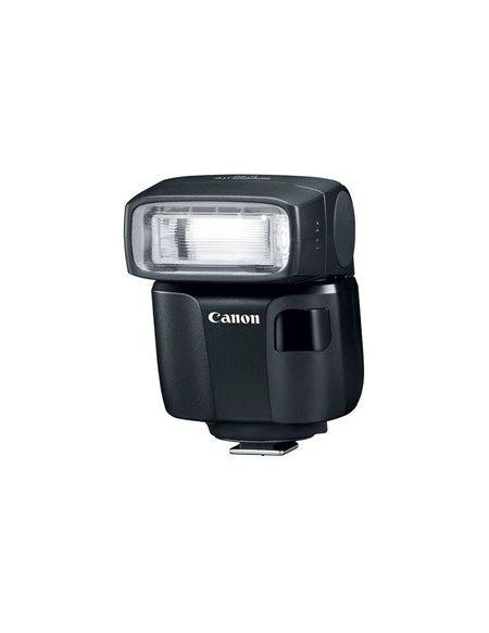 Flash Canon Flash Speedlite EL-100