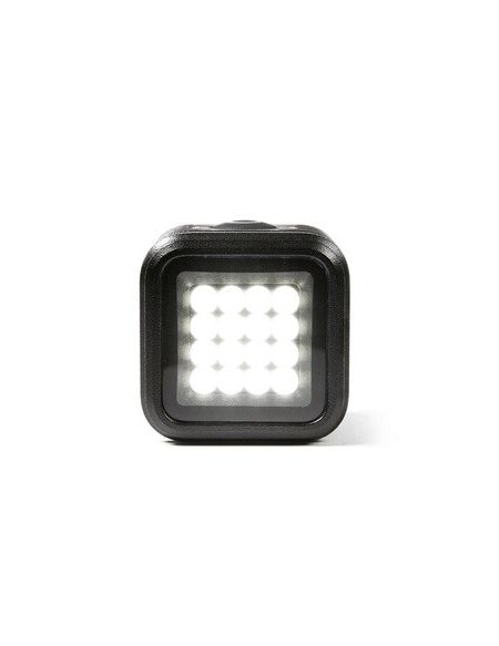 Flash Litra Torche LED Photo Vidéo 2.0