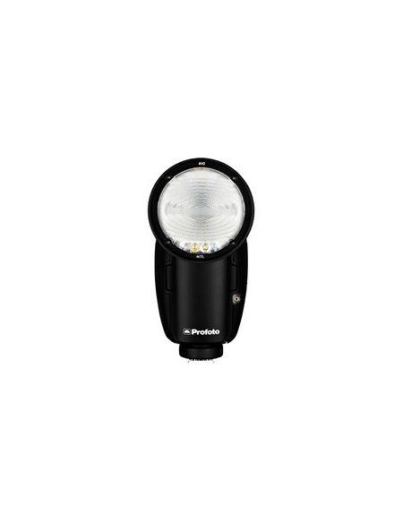 Flash Profoto A10 Nikon