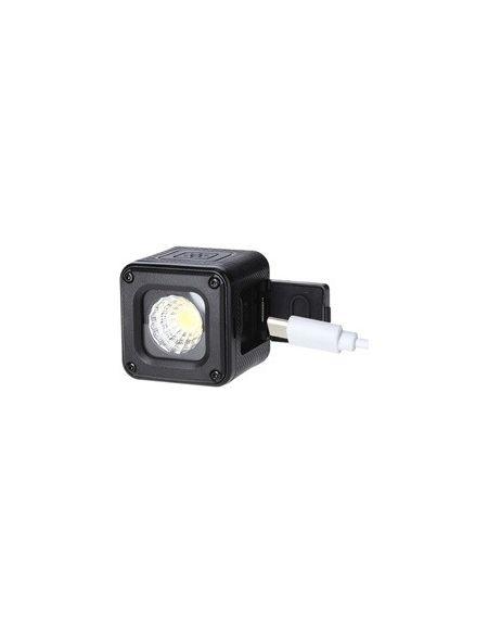 Flash Rollei Torche LED Lumen Solo