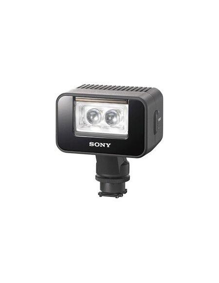Flash Sony Torche infrarouge HVLLEIR1 CE7