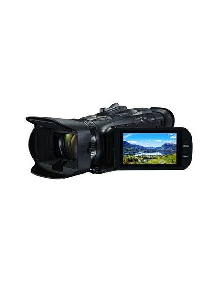 Caméscope numérique Canon LEGRIA HF G26