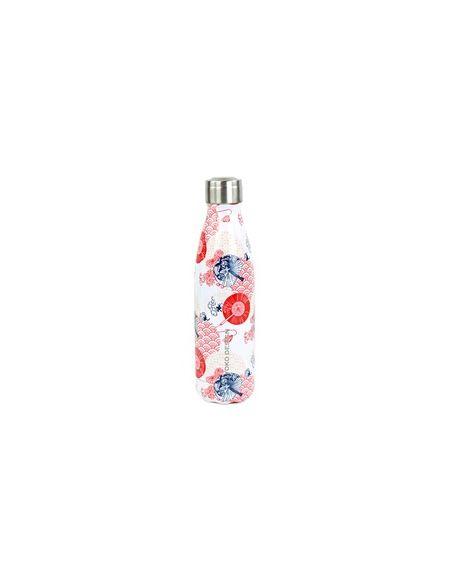 Carafes Yoko Design 1811/8319A